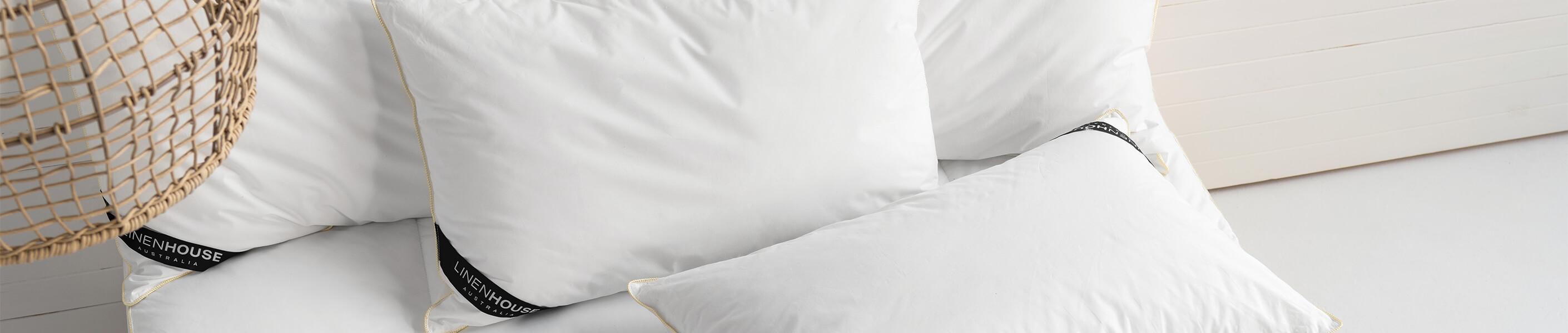 Bedwraps & Valances