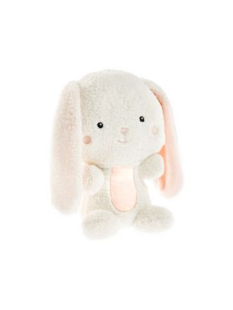 Bromley Bunny Novelty Cushion