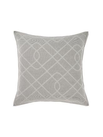 Adaleigh European Pillowcase