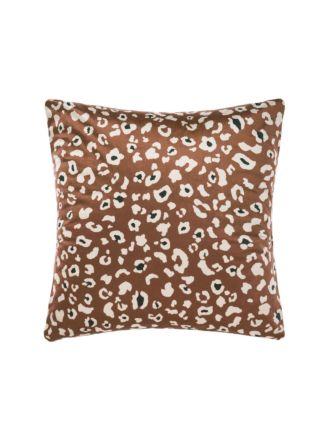 Ayanna European Pillowcase