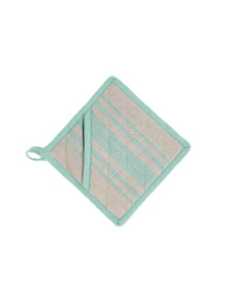 Karis Aqua Pot Holder