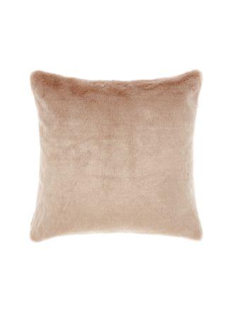 Selma Terracotta Cushion 50x50cm