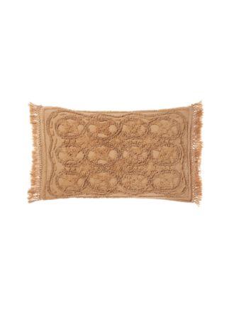 Somers Biscotti Pillow Sham Set