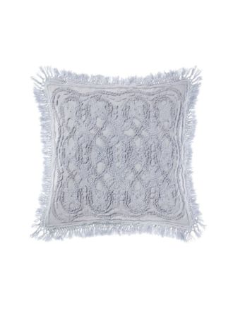 Somers Sky European Pillowcase