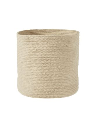 Tio Sand Storage Basket