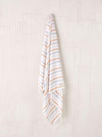Whitehaven Hammam Towel