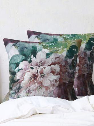 Aubrey European Pillowcase