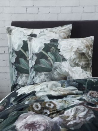 Floz European Pillowcase