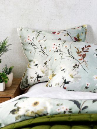 Marlie European Pillowcase