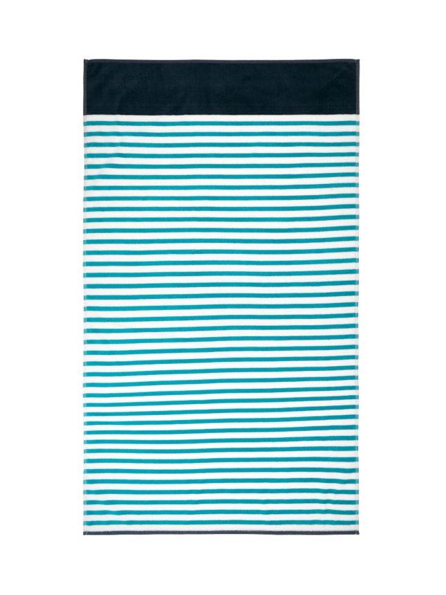 Campora Cool Beach Towel