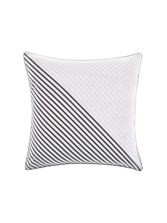 Titus Pink Cushion 45x45cm