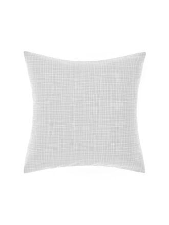 Meiko Pink Cushion 48x48cm