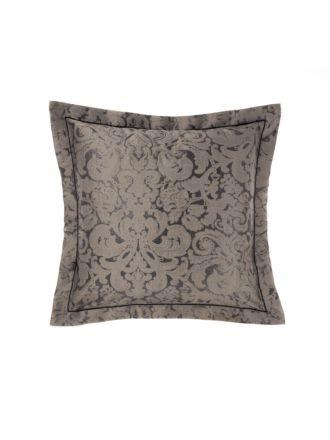 Adalina European Pillowcase