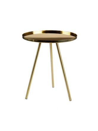 Amata Side Table