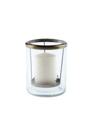 Boyce Sun Tea Light Holder