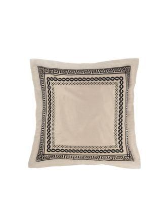 Cavallino European Pillowcase