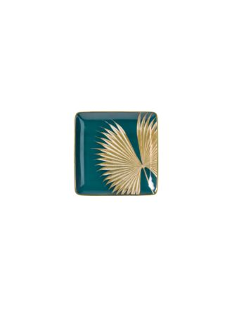 Chimera Palm Plate