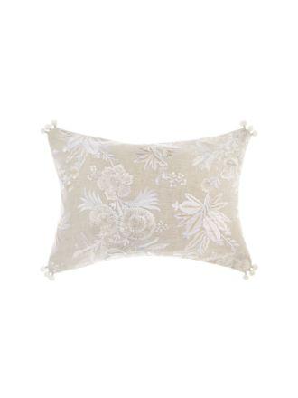 Florentina Cushion 35x45cm