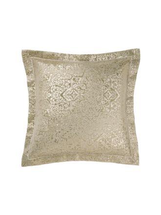 Izora European Pillowcase