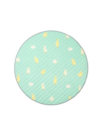 Ducklings Play Mat