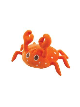 Kona Crab Novelty Cushion