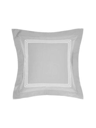 Pembroke Cushion 45x45cm