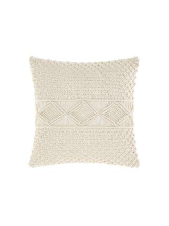Janis Cushion 45x45cm