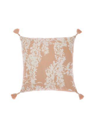 Akiara Cushion 48x48cm