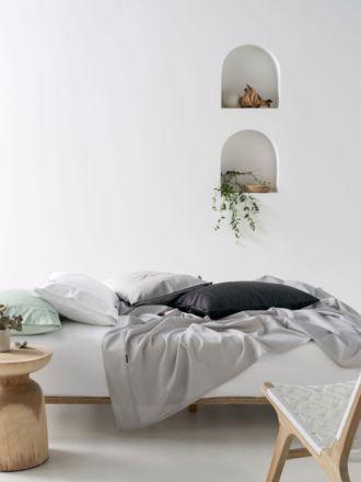 Australian Cotton Sheet Set