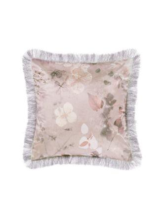 Azalea Cushion 48x48cm