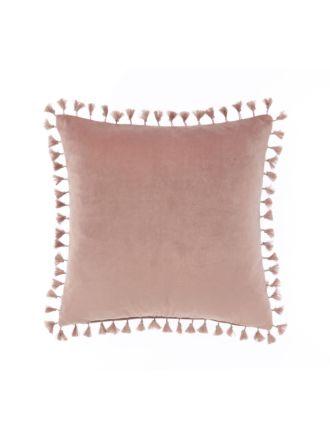 Belmore Maple Cushion 50x50cm