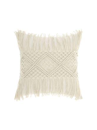 Brigette Cushion 45x45cm