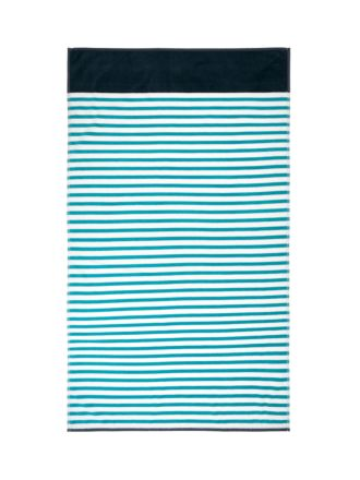 Campora Cool Beach Towel