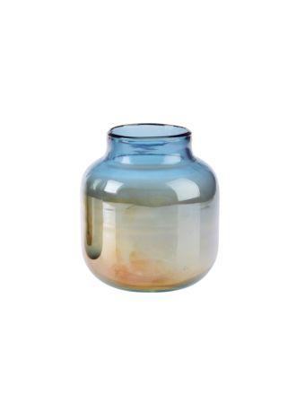 Castile Vase 16.5cm