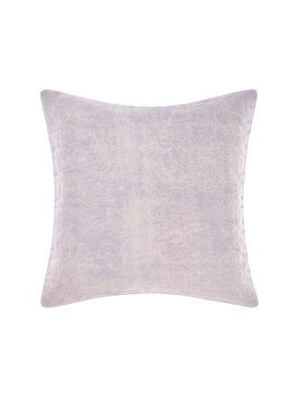 Christiane European Pillowcase