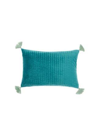 Drew Reef Cushion 40x60cm