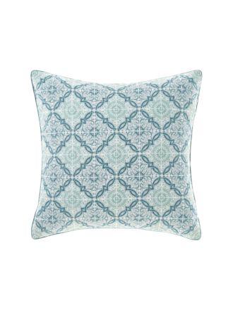 Dulce European Pillowcase