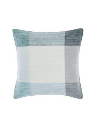 Elia European Pillowcase
