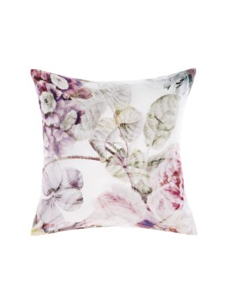 Ellaria European Pillowcase