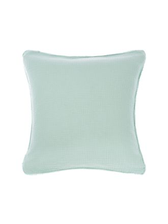 Elysian Stillwater European Pillowcase
