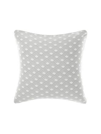 Essex European Pillowcase