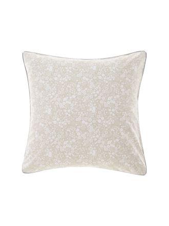 Gwendolyn European Pillowcase