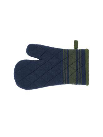 Karis Oven Glove