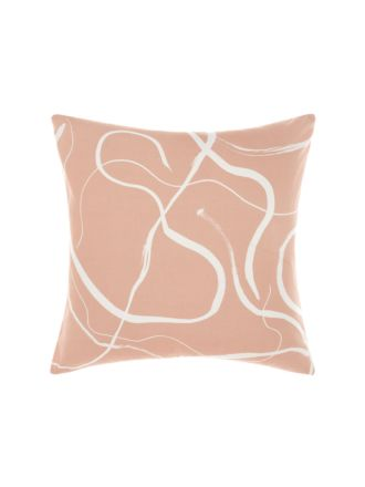 Kin European Pillowcase