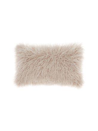 Lark Nude Cushion 35x55cm