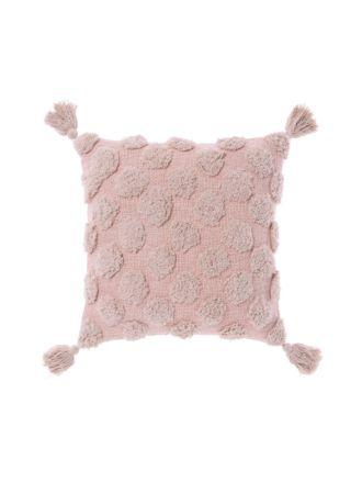 Marant Rose Cushion 45x45cm