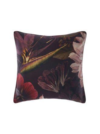 Neve European Pillowcase
