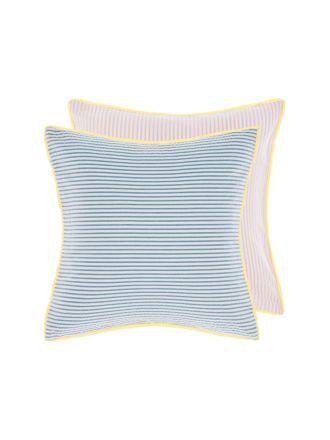 Norman Cushion 50x50cm