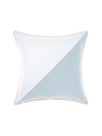 Norman European Pillowcase