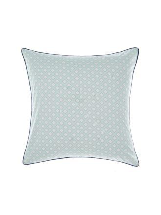 Osborne European Pillowcase